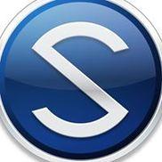 Skysoft Inc. Software, IT & Consulting, Orlando FL