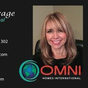 LeeAnne Savage REALTOR® at OMNI Homes International, Tucson AZ