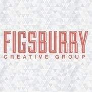 Figsburry Creative Group, Salem MA