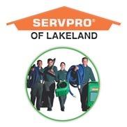 SERVPRO of Lakeland, Lakeland FL