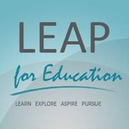 LEAP for Education, Inc., Salem MA