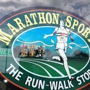 Marathon Sports Mansfield, Mansfield MA