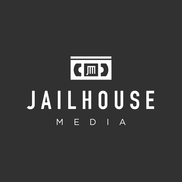 JAILHOUSE Media Rowlett, Rowlett TX
