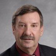 Dennis Kramer- Financial Specialist Northwestern Mutual, Wappingers Falls NY