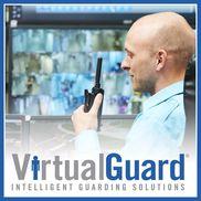 Virtual Guard Inc., Weston FL