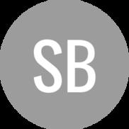 Salvatore Balistreri Executive Search Consulting, Austin TX