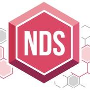 National Drug Screening, Inc., Melbourne FL