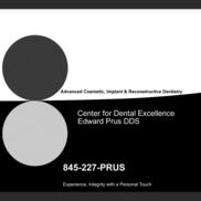 Center for Dental Excellence: Dr. Edward J Prus, Hopewell Junction NY