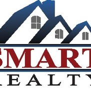 Smart Realty, LLC, Silver Spring MD