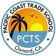 Pacific Coast Trade School, Oxnard CA
