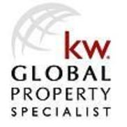 Young Global Real Estate Group, Round Rock TX