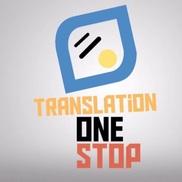 Translation one stop, Gresham OR