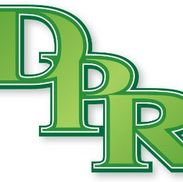 Diane Zubrod-DPR Realty, LLC, SCOTTSDALE AZ