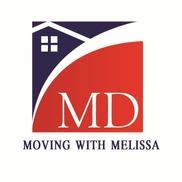 Melissa Dills, Jacksonville FL