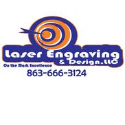 1491931618 led color logo