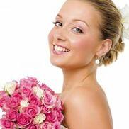 Weddings 411, Inc., Fort Myers FL