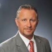 Dean Nikodemski, Re/Max and Carolinas Real Estate,Inc, Charlotte NC