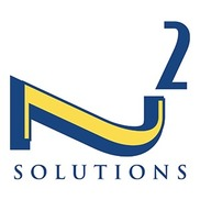 N Squared Solutions, Miami FL