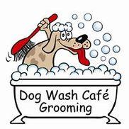 Dog Wash Cafe, Alpharetta GA