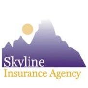 Skyline Insurance Agency, Front Royal VA