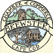 Brewster Chamber of Commerce, Brewster MA
