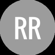 Rick Rawlins / Work, Salem MA