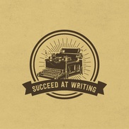 Succeed at Writing/TaylorMadeMagick , Spring Hill FL