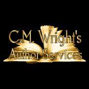 C. M. Wright's Author Services, Humboldt NE