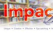 Impact Book Designs, Cape Coral FL