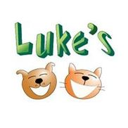 Luke's All Natural Pet Food, Coral Springs FL