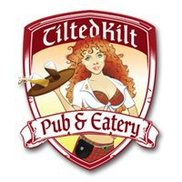 Tilted Kilt Clearwater, Clearwater FL