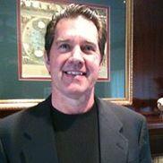 Best Health Exchange / Terry Pipenhagen, Orlando FL