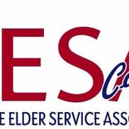 Nationwide Elder Service Associates LLC, Collegeville PA