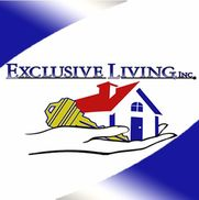 Exclusive Living Inc. Juana Fuentes, Elgin IL