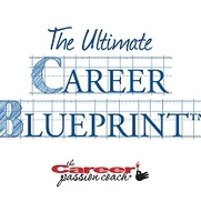The Career Passion Coach, Georgetown TX