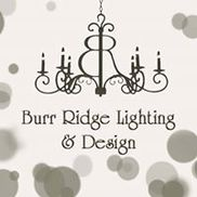 Burr Ridge Lighting Westmont IL  sc 1 st  Alignable & Tria Architecture Inc. - Burr Ridge Area - Alignable