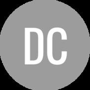 DeVoe Financial Management, Queens NY