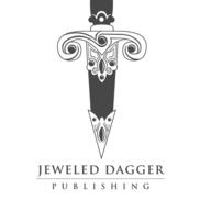 Jeweled Dagger Publishing, Herald CA