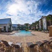 Perimeter Realty Inc, Jacksonville FL