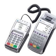 CCSS Business Funding & Credit Cards Processing , Bronx NY