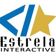 Estrela Interactive, West Palm Beach FL