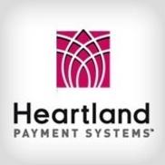 Heartland Payment Systems, Peoria AZ