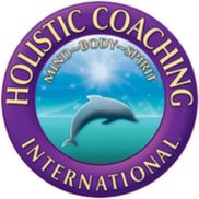 Holistic Coaching International, BOCA RATON FL
