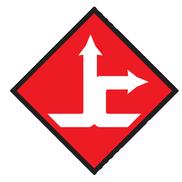 Junction Communications, LLC, Columbine Valley CO