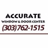 Beau Accurate Window And Door Center