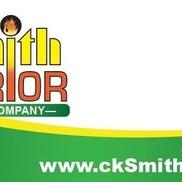 ckSmithSuperior, Worcester MA