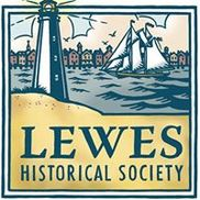 The Lewes Historical Society, Lewes DE