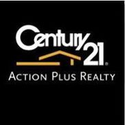 Century 21 Action Plus Realty, Freehold NJ
