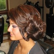 Hair Design by Cindy at Poiema Salon and Spa, Guilderland NY