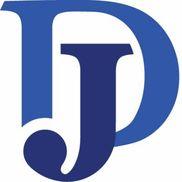 Drapp & Jaumann, LLC, Bridgeport CT
